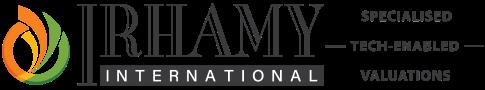 Irhamy International