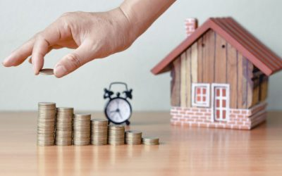 A Guide to Add Value to Your Property (2021)
