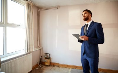 How do we value your property? An Insight on property valuation